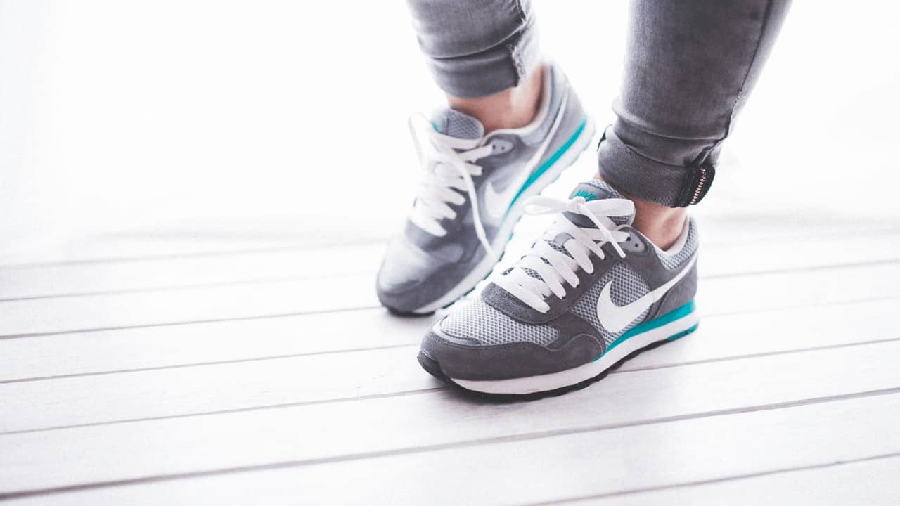 Why you must exercise after breast cancer