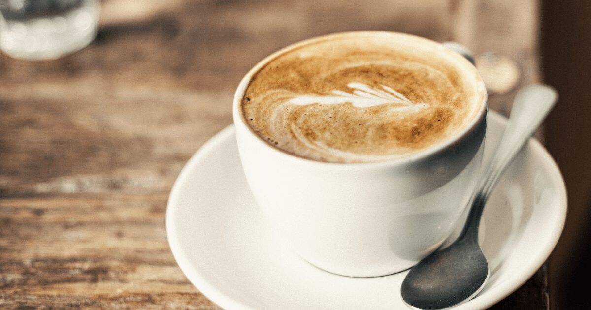 Coffee Recipes that taste better than Starbucks #coffeerecipes